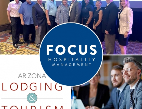Southern Arizona Industry Leadership Round table