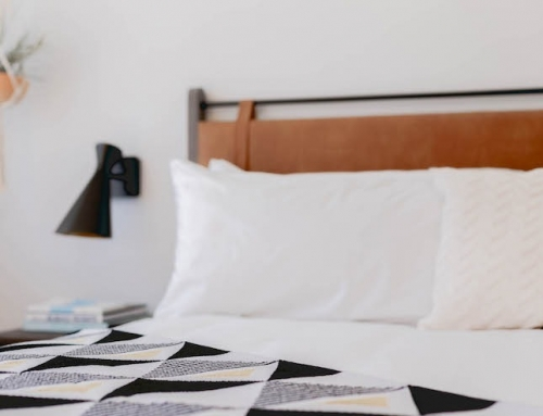 The Tuxon to Open as First Design Hotels Property in Arizona